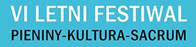 Pieniny Kultura Sacrum 2015